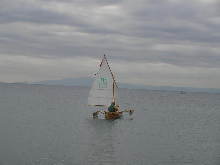 20100104 012b.jpg