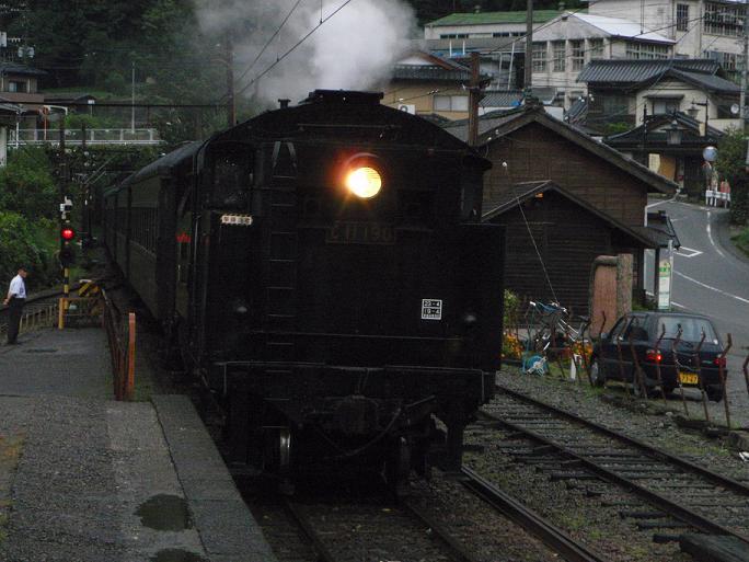 大井川遠征 072.jpg