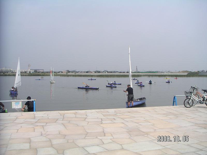 20081005 002b.jpg