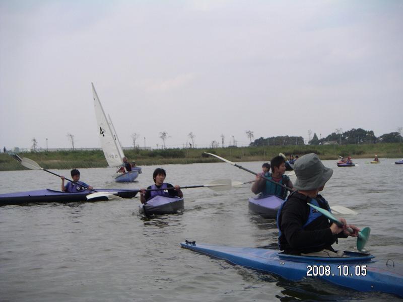 20081005 019b.jpg