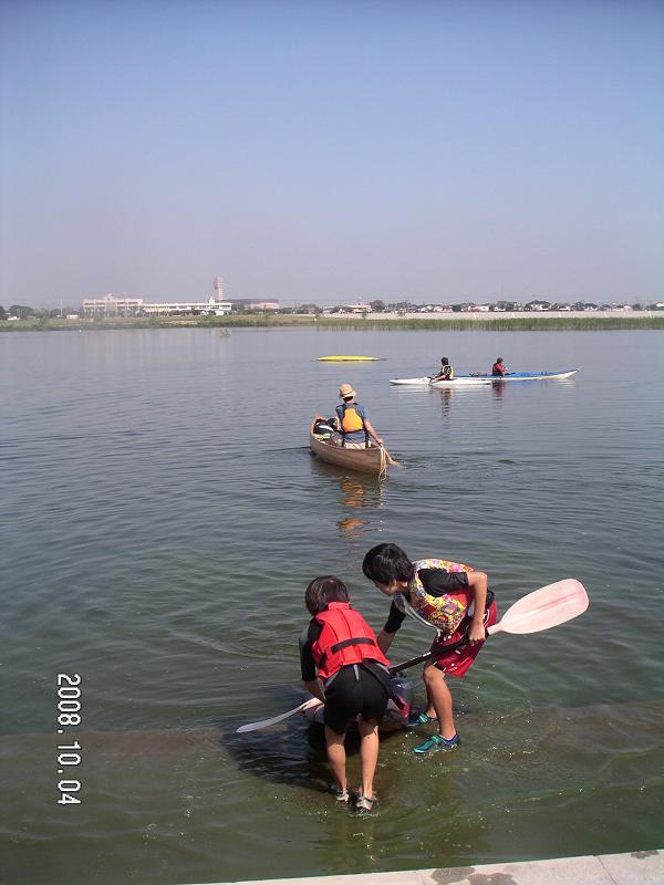 20081004 003b.jpg