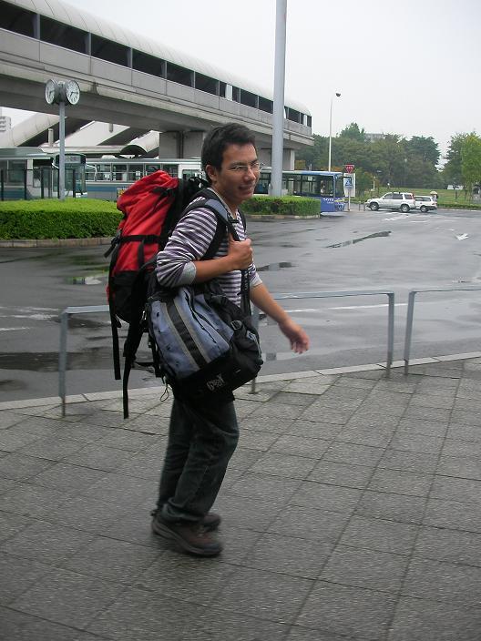 20080916 001b.jpg