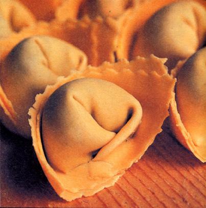 tortellino