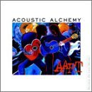 AART Acoustic Alchemy