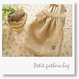Petit gathers bag F.jpg