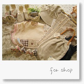 for shop.jpg