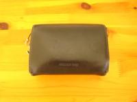 カバンの中身 財布.jpg