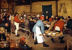 Bruegel01.jpg