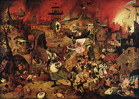 Bruegel03.jpg