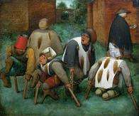 Bruegel07.jpg