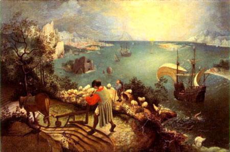 Bruegel08.jpg