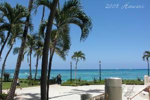 2008 ハワイ.JPG