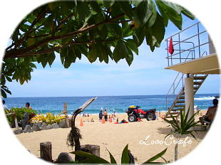 North shoreビーチ.JPG
