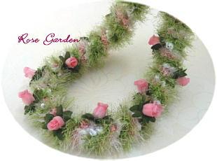 RoseGarden クロシェットレイ.JPG