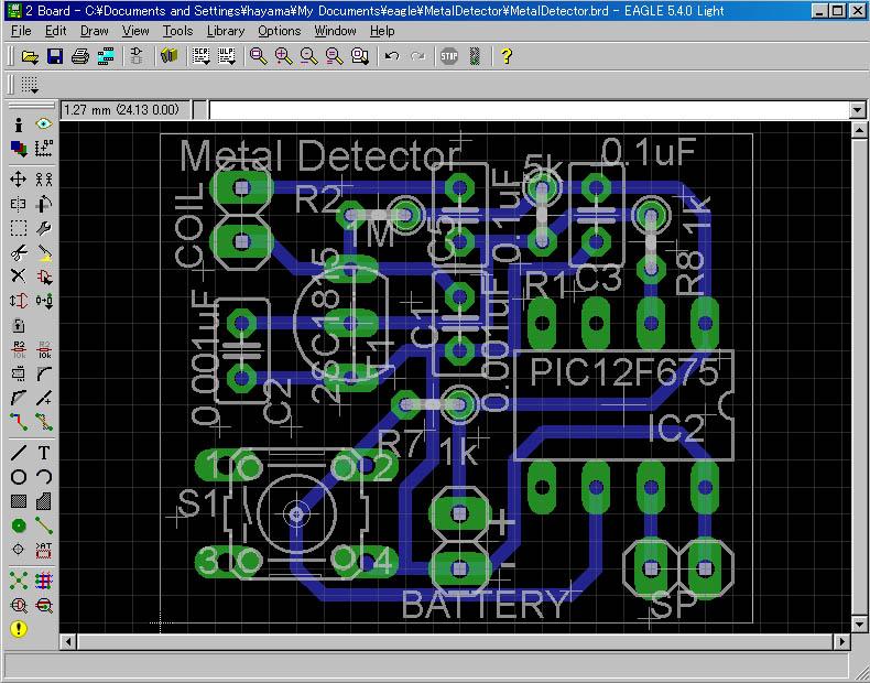 metaldetector-board.JPG