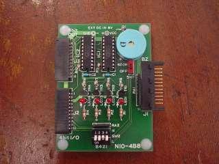 DSC00358-2.JPG