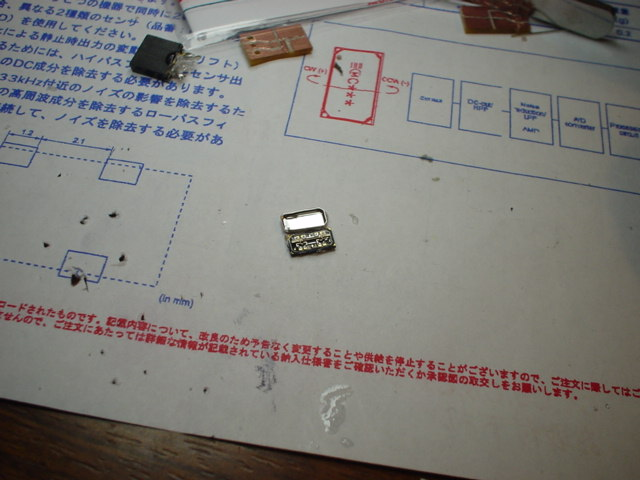 DSC02985.JPG