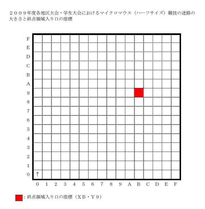 ハーフサイズ09.JPG
