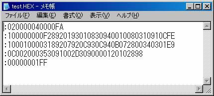 image028.jpg