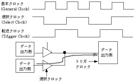 K-COM-sekkei7