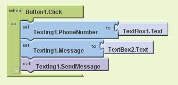 test_SMS_Block.JPG