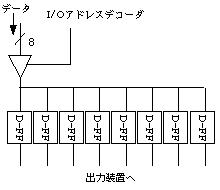 manual17