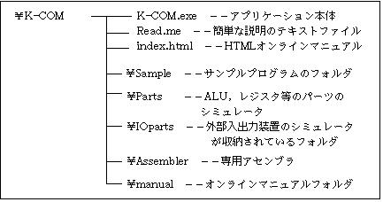 manual18
