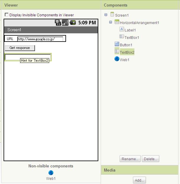 test_web.JPG