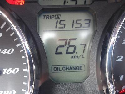 2011.06.06-07.47.20.jpg