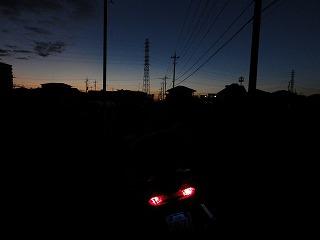2010.09.18-05.01.56.jpg