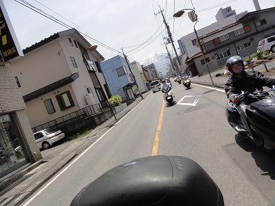 2011.05.21_12.20.49.jpg