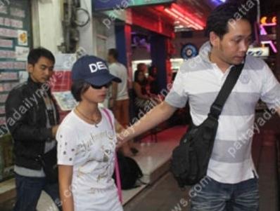 タイで71歳邦人男逮捕 児童買春容疑、10年 ...