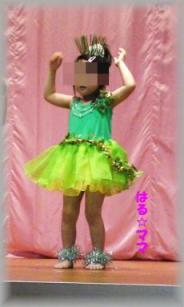 2010.12.5 暖翔おゆうぎ会 031-1.jpg
