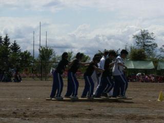 2009.6.1 体育祭 367-1.jpg