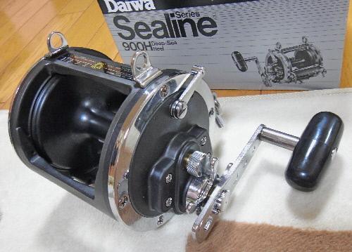 DSC00189(1).JPG