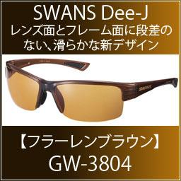 GW-3804