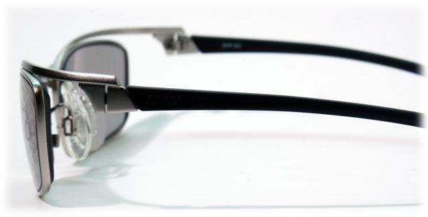 レンズの厚み例
