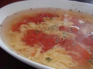 2009.2.9昼食♪
