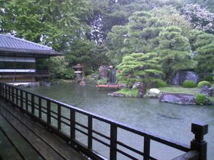 京都セミナー3