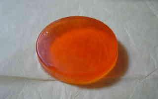 MPオレンジ