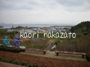 琵琶湖とキャンパス.JPG