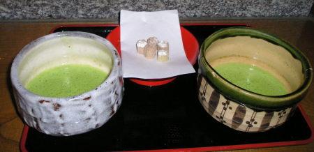 日本酒の蔵元・清龍酒造 その6