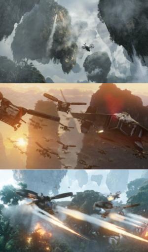 戦闘シーン.jpg