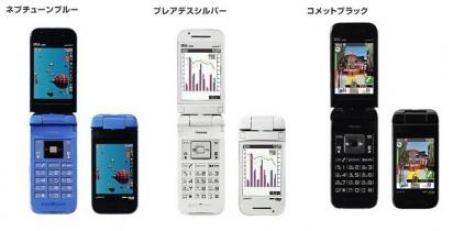 携帯3種類.JPG