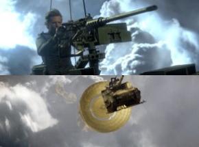 戦車.jpg
