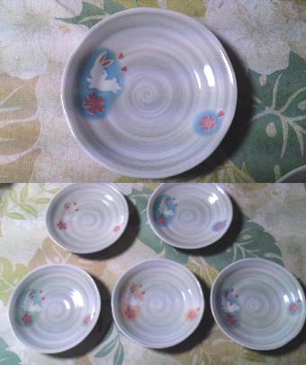 小皿1.jpg