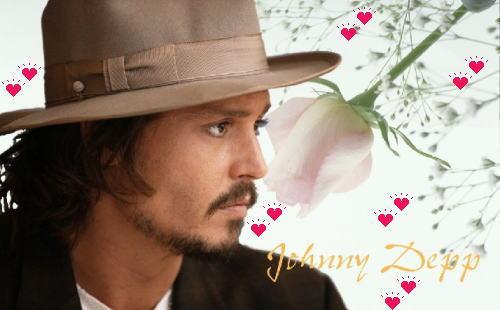ジョニー.jpg