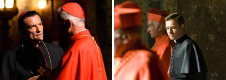 枢機卿.jpg