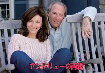 両親.jpg