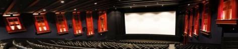 9映画館.JPG